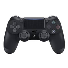 ps4 controllers-comparison_table-m-1
