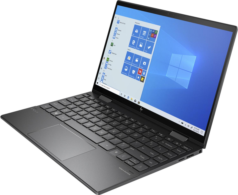 hp laptops-comparison_table-m-3