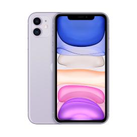 iphone 11 pro max-comparison_table-m-1