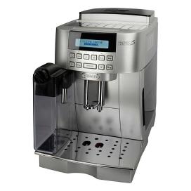 espresso machines-comparison_table-m-3
