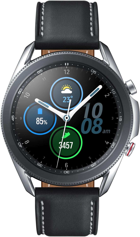 samsung smartwatches-comparison_table-m-1