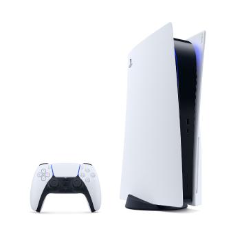 ps5 consoles-comparison_table-m-2