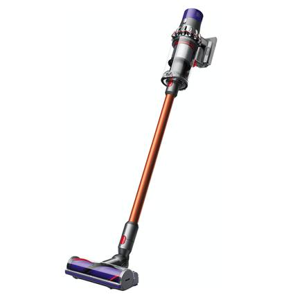 dyson v10-comparison_table-m-1