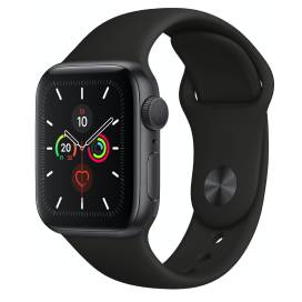 apple watch 5-comparison_table-2