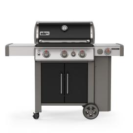 gasbarbecues-comparison_table-m-1