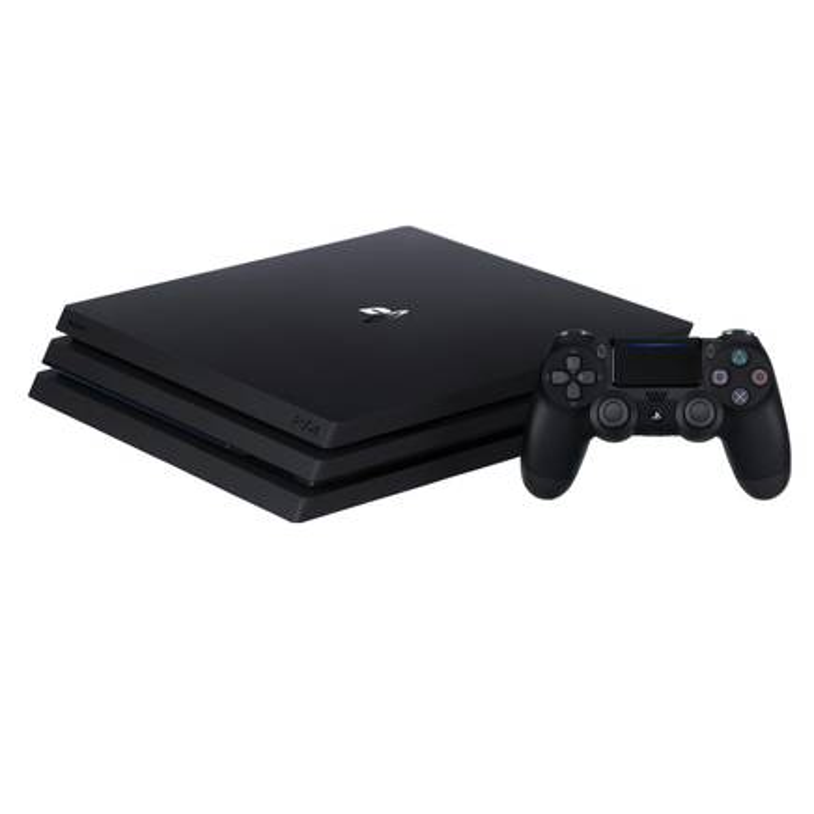 ps4 pro consoles-comparison_table-m-2