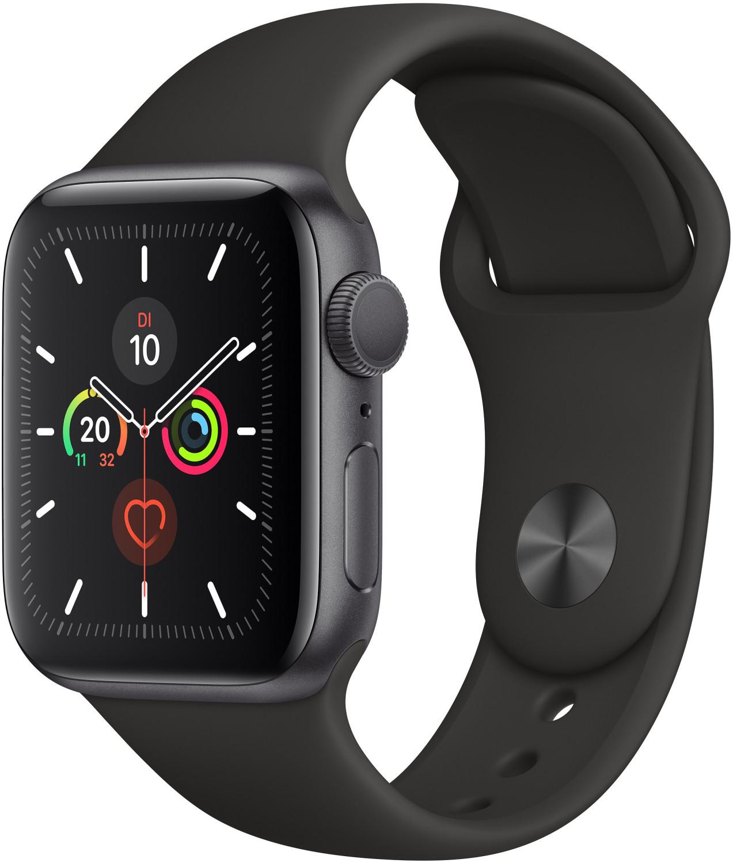 apple watch 6-comparison_table-m-2