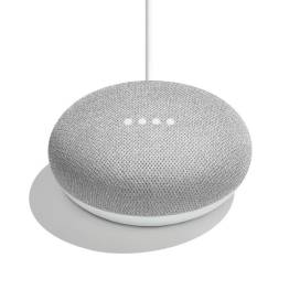 google home mini-comparison_table-m-1