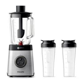 blenders-comparison_table-m-1