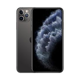 iphone 11 pro max-comparison_table-m-2