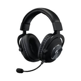 gaming headsets-comparison_table-m-2