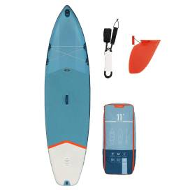 sup boards-comparison_table-m-1