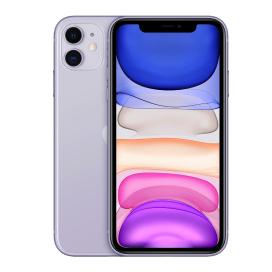 iphone 11 pro-comparison_table-m-1