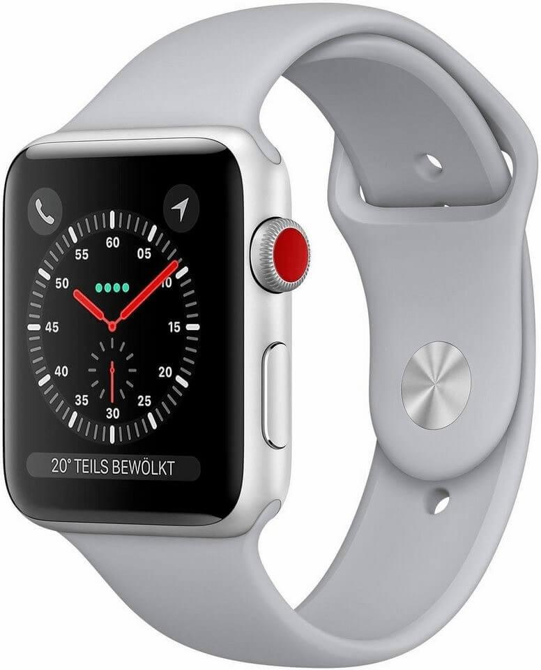 apple watch se-comparison_table-m-1