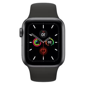 horloges-comparison_table-m-1