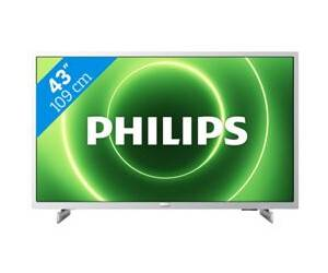 philips tv's-comparison_table-m-2