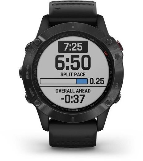 samsung smartwatches-comparison_table-m-4