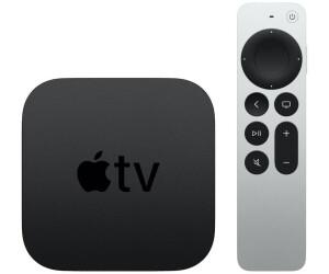 apple tv 4k (2021)-comparison_table-m-1