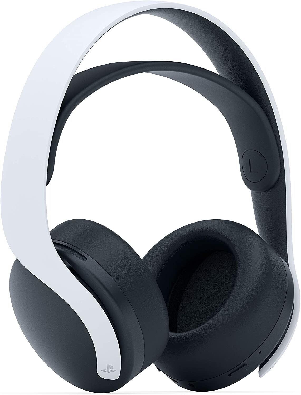 xbox wireless headset-comparison_table-m-2