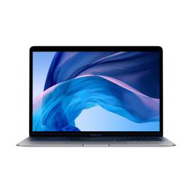macbook air-comparison_table-m-1