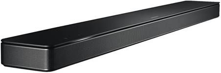 sonos beam-comparison_table-m-2