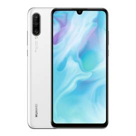 huawei p30 pro-comparison_table-m-1