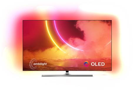 lg tv's-comparison_table-m-2