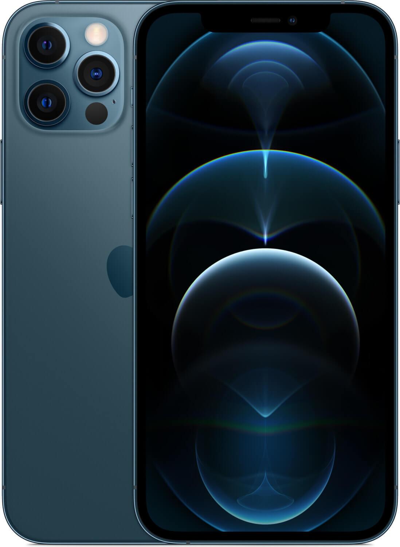 iphone 12 pro-comparison_table-m-2