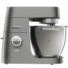 keukenmachines-comparison_table-m-2