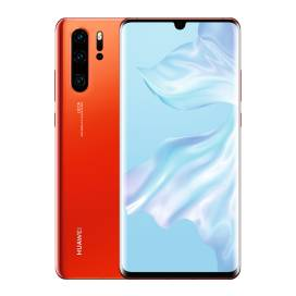 huawei p30 pro-comparison_table-m-2