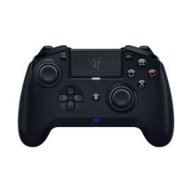 ps4 controllers-comparison_table-m-2
