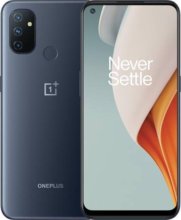 oneplus n100-comparison_table-m-1