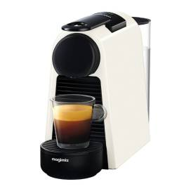 koffiezetapparaten-comparison_table-m-2
