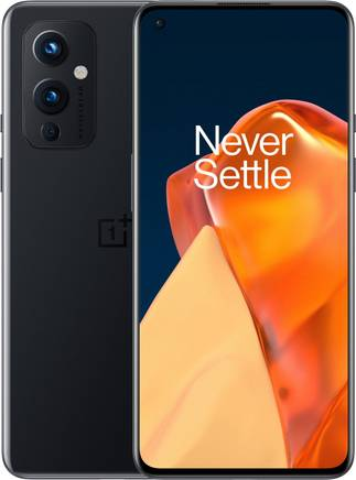 oneplus 9-comparison_table-2