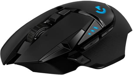 logitech g502-comparison_table-m-1