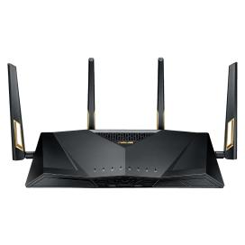 routers-comparison_table-m-1