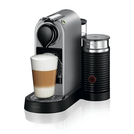 dolce gusto apparaten-comparison_table-m-2