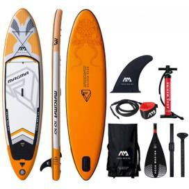 sup boards-comparison_table-m-2