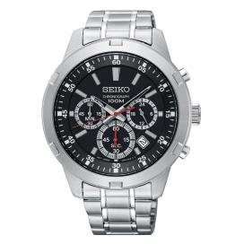 horloges-comparison_table-m-2