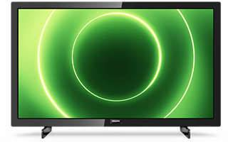 philips tv's-comparison_table-m-3