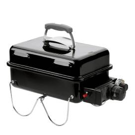 gasbarbecues-comparison_table-m-3