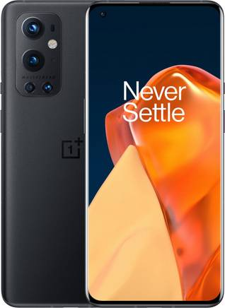 oneplus 9-comparison_table-4
