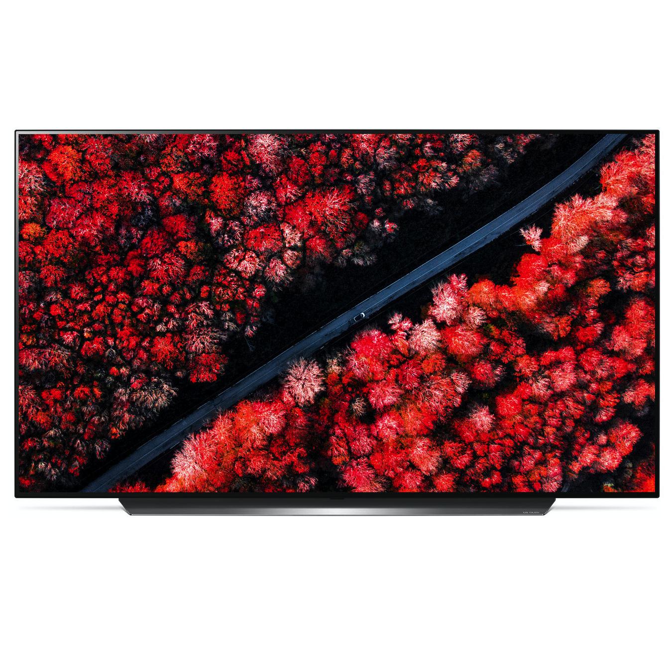 tv's-comparison_table-m-1