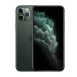 iphone 11 pro-comparison_table-m-2