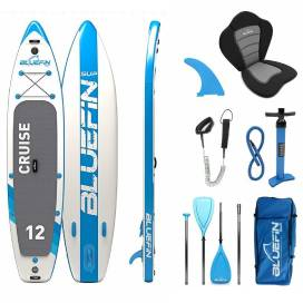 sup boards-comparison_table-m-3