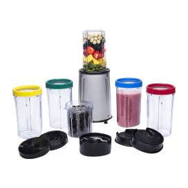 blenders-comparison_table-m-3