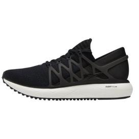 adidas schoenen-comparison_table-m-2