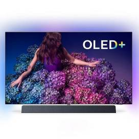 oled tv's-comparison_table-m-2