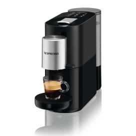espresso machines-comparison_table-m-1