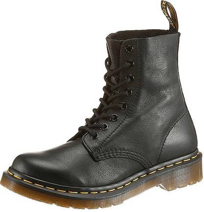 dr martens-comparison_table-m-2